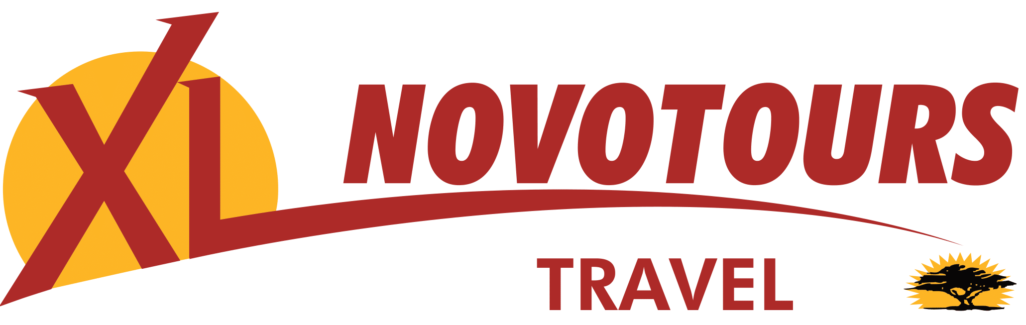 NovoTours Travel