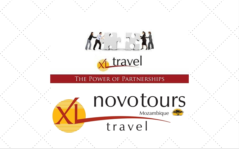 Novotours Mozambique is the new member of XL Travel Group